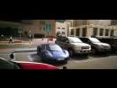 Abu Dhabi Traffic Police Car Chase -  United Arab Emirates