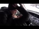 МС Диана Шурыгина - НА 3 ГОДА СЕЛ _ Макс Корж - Малый повзрослел _ Пародия _ 4 Ч