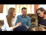 Прямой Эфир со Свадебными Экспертами Недели - Иваном Якушевым и Екатериной Шевченко