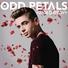 Zach Clayton - Odd Petals