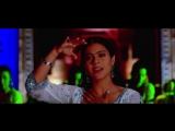 ♫Слепая Любовь / Fanaa_ Destroyed in Love - Desh Rangeela ( Retro Bollywood)