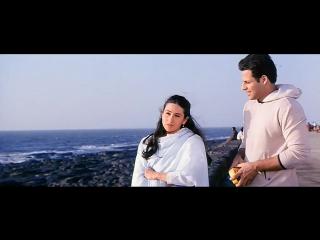 ♫В поисках брата / Fiza - Tu Fiza Hai  * Сушмита Сен, Каришма Капур и Ритик Рошан  (Retro Bollywood)