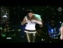 Uragan Muzik ★❤★ Göknur_ Ligo Ligo Tha Me Sinithisis - Dridah Dar - Tsifteteli Turkiko (Live)