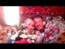 «Леонид Иванович» под музыку ♪ Вячеслав Мясников  - Песня про настоящего ПАПУ!. Picrolla
