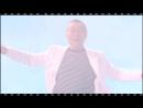 Jolly Tur Serdar Ortaç Reklam Filmi Tatilin Güzeli Atlayış