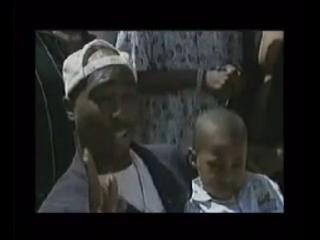 T.H.U.G. L.I.F.E. - The Hate You Give Little Infants Fucks Everybody