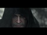 The Witcher 3 Wild Hunt - Убиваю тварей