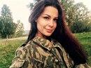 Елена Беликова. Фото №10