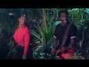 Boney M-Young Free Single ( HD )