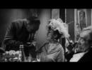 Актриса. Телеспектакль по мотивам рассказов А. Н. Толстого (1969)