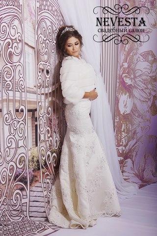 Платье напрокат кузнецк
