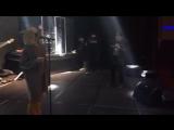 Ksenia Vorobyova - Вильнюс. Саундчек (Live on Periscope)