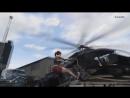 BrainDit GTA Смешные моменты 40