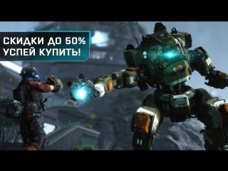TF2 Новогодний трейлер Xbox