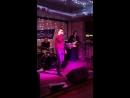 снегирёвбэнд концерт live 2017 музыка ресторан мамба Ленинград танцы кавергруппа музыкантынапраздник