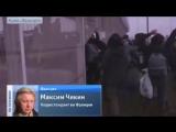 10 мифов о мигрантах в России ¦ Миграционная политика РФ как антирусская программа