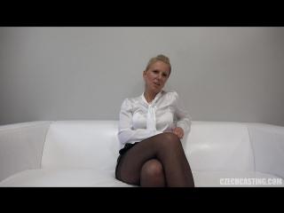 CzechCasting - Lucie