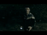 Lirik 19/47 - Ржавая Вода (2013)