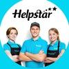 Helpstar