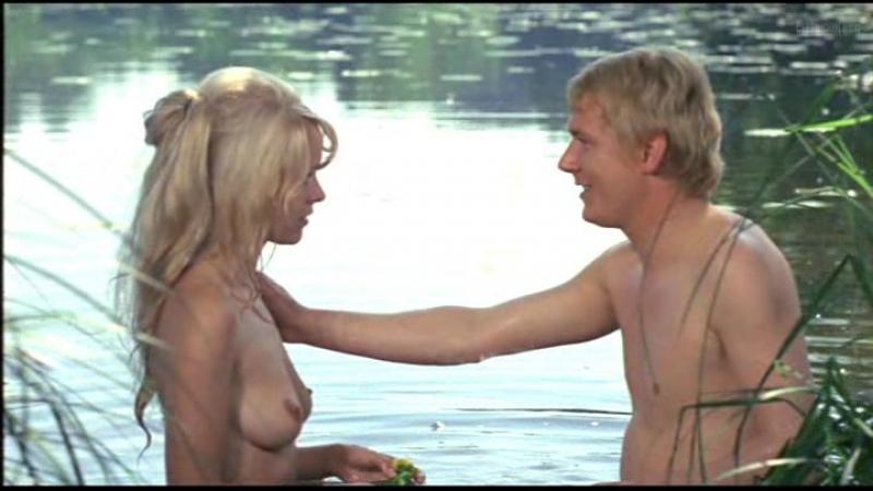 Birte Tove Motorvej På Sengekanten (1972)