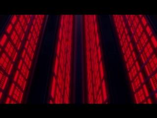 Сотня ТВ-1 [11 из 12] [AniDub] 1 сезон 11 серия