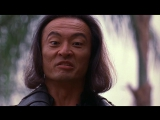 Смертельная битва / Mortal Kombat . 1995. 720р. Перевод Юрий Живов. VHS
