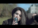 Halflives - Echo (2017) (Alternative Rock  Female Vocal)