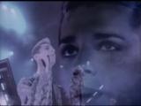 ДЕПЕШ МОД--Blasphemous Rumours(1984)--клип