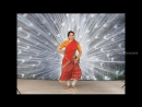 Learn Kuchipudi Dance __ Indian Kuchipudi Dance By Padmaja Reddy __ Digi Teacher