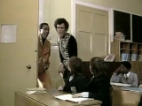 Boney M. - Happy Song (Formel Eins 10.12.1984)
