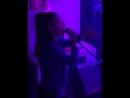 Selah Sue - Black Part Love (cover by Soundbreeze)
