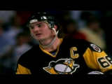 Top 10 Most Skilled Hockey Players Of All-Time  Part 2