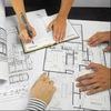 Дизайн Интерьера - фото лучших дизайн-проектов