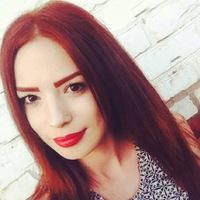 Руфия Муханова-Имзалиева