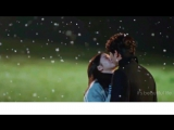 Goblin FMV - Beautiful (with Lyric) _ One More Day _ Gong Yoo  Kim Go Eun