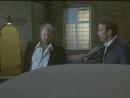 Дом ужасов Хаммера.9 серияАнглия.Ужас.1980