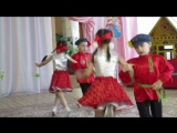 MVI_0957мастер-класс в 378 детском саду г. Омска