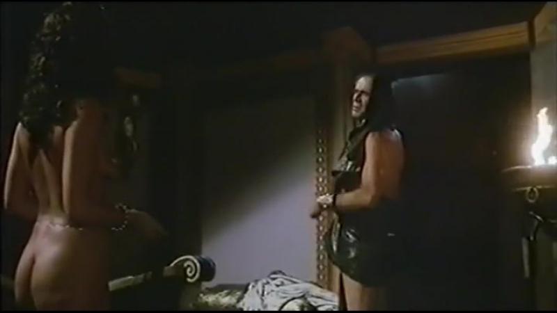 forum-seks-domashnee-smotret