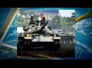 War Thunder Гидропневматическая подвеска ST B1 Type 74 Японский ТИГР или Chi Ha 12cm