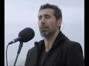 Serj Tankian No Man's Land