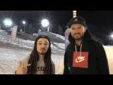 Регги про Reggae.  420 со Steppa Style