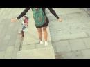 Chi · Coub | Коуб | Девушка | Девочка | Girl | Секси | Sexy | Эротика | Видео | Поднимает Платье Задрала Оголила Попу Попка Жопка Стройная Худенькая Милашка Милаха Игривая Яркая Солнечная Лучистая Идеальное Тело Фигурка Ножки