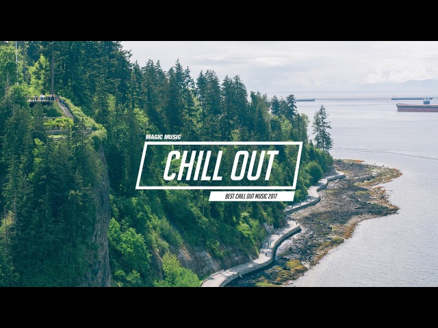 Chill Out Music Mix 🌷 Best Chill Trap, Indie, Deep House