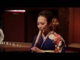 Smooth Criminal-Michael Jackson-Japanese Cover-Jushichigen-NHK Blends