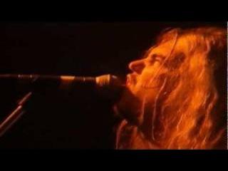 Sepultura - Altered State [Under Siege Live In Barcelona 1991 HD]