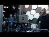 SOUND OF FICTION Radioshow - LOM (06.09.2016)