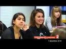 L'immigration fait baisser le niveau scolaire en France