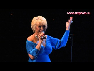 Ирина Грибулина- Судьба- гадалка