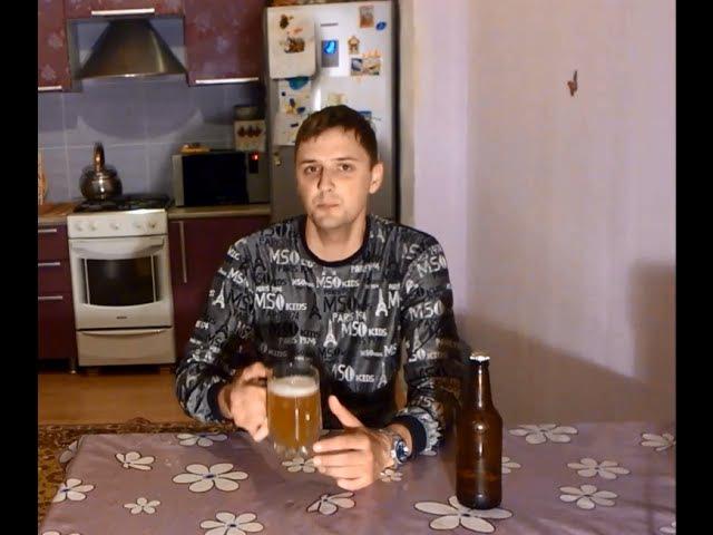 Как сварить домашнее пиво без специального оборудования - рецепт