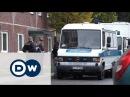 Поліція ФРН перевіряє зв'язок громадян Росії з Ісламською державою